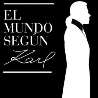 El mundo según Karl