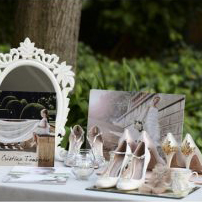 The Bridal Day by Cotzy&Co