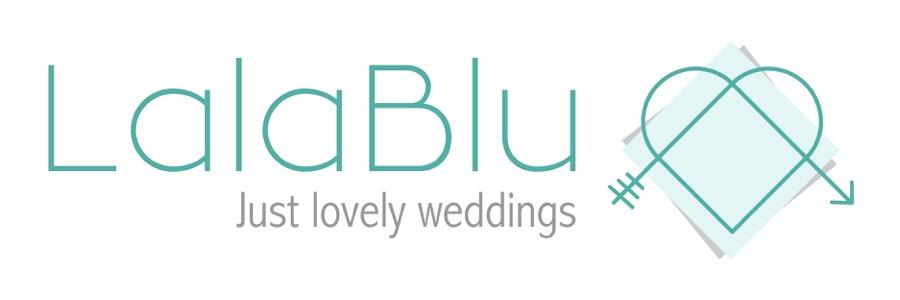 lalablu-logo_def-1