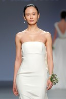 Barcelona Bridal Week Astrid